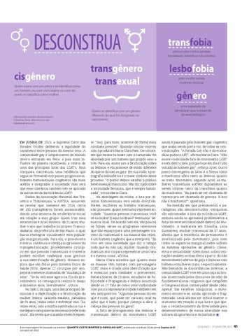Revista Esquinas  58 by Revista Esquinas - issuu 53c6c69387b