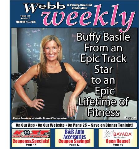 2a66d532922 Webb Weekly February 24