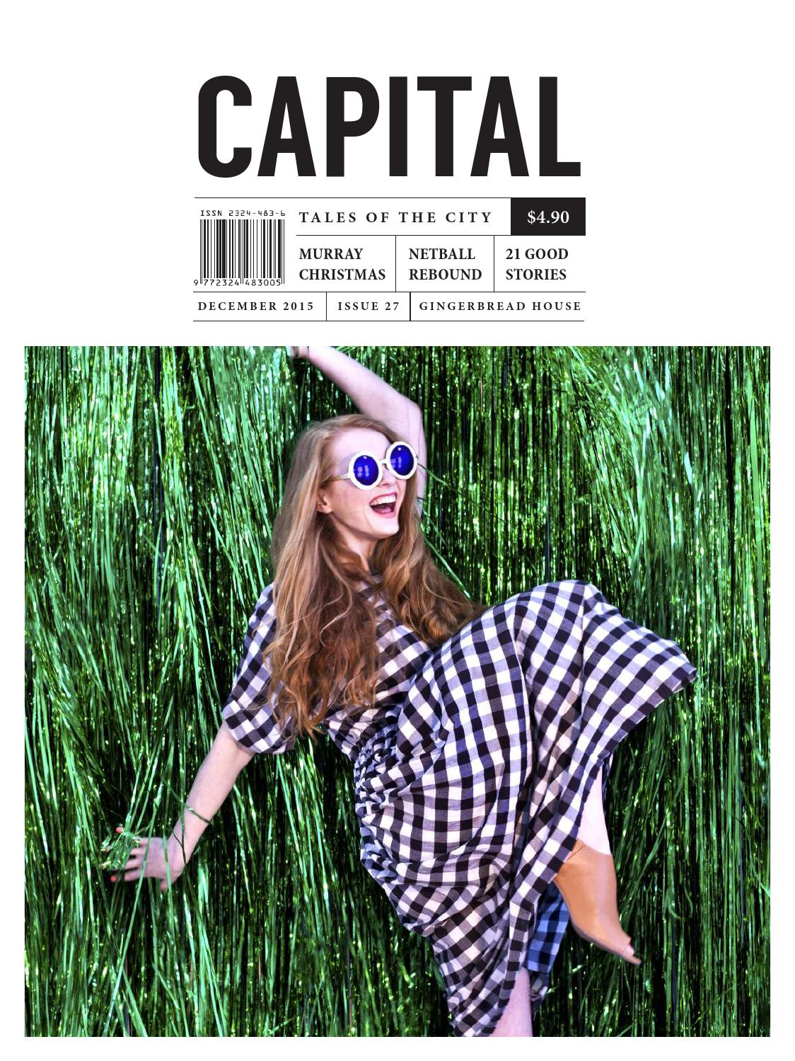 Capital 27 By Nz Reads Issuu Tone Controls Are A Royal Pita As You Have Found Insertion Losses