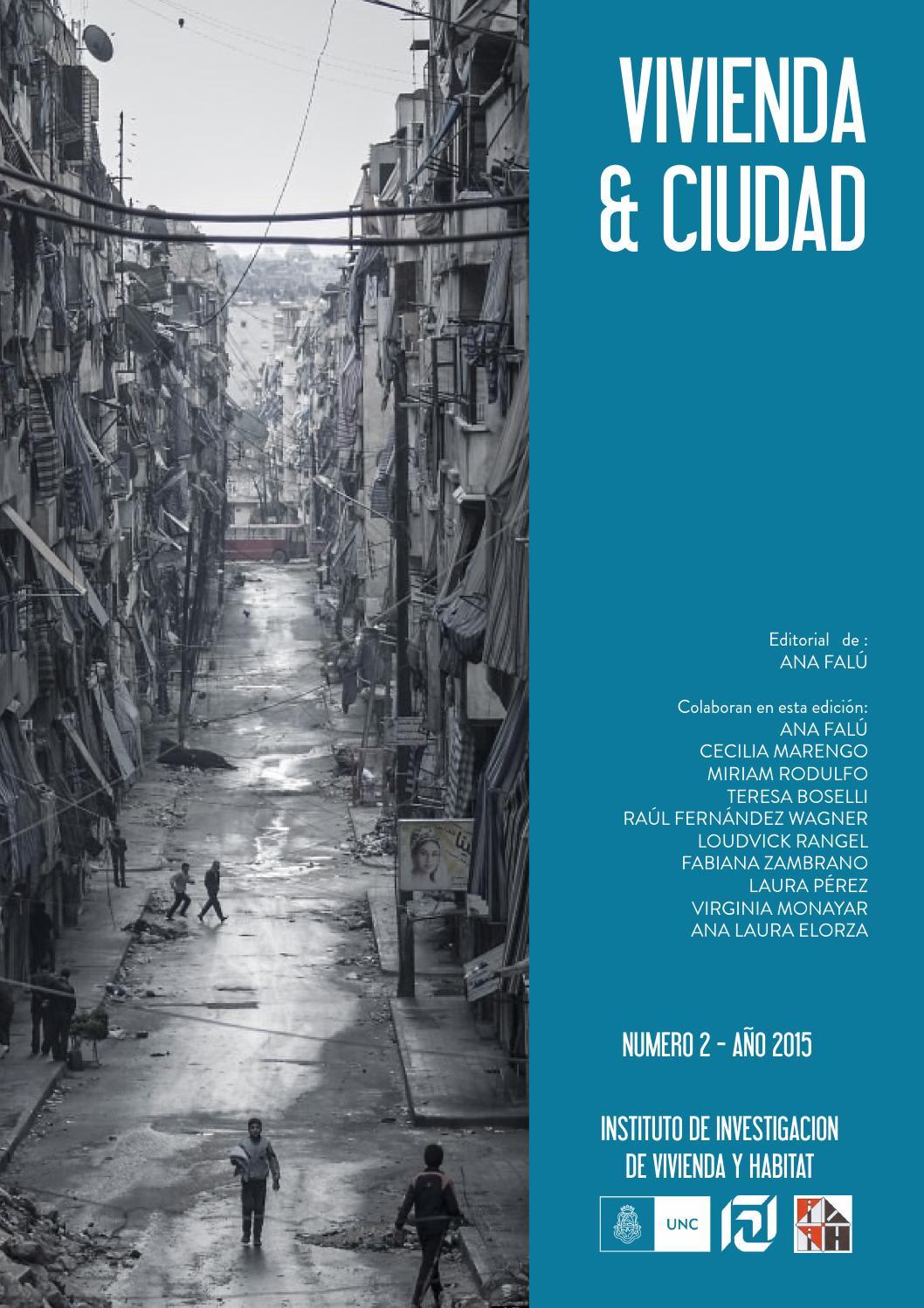 El Derecho A La Ciudad En Am Rica Latina Visiones Desde La  # Muebles Goirand