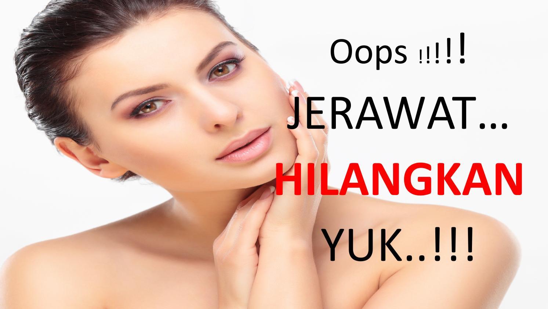 Call +6285875273037, Ubat Jerawat Paling Berkesan, Ubat ...