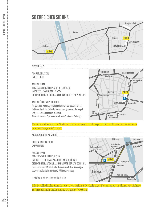 Leipzig lvb 110 zone GitHub