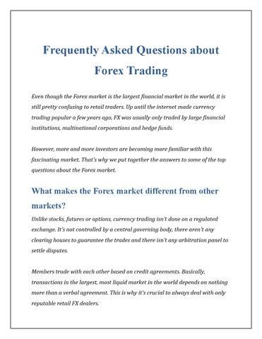 Forex hedge fund name generator