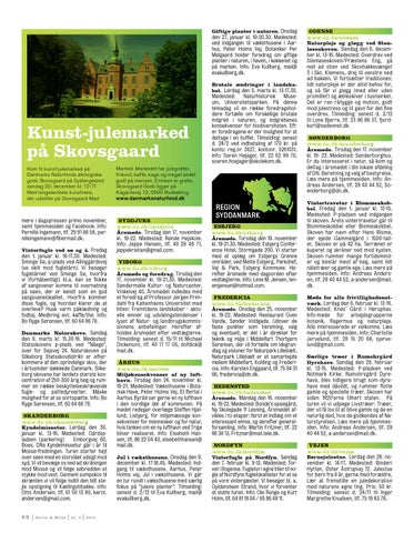 danmark største gård botanisk have århus adresse