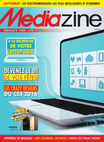Mediazine Belgique Mars 2016 by ContentConnections - issuu 43ace4fe9eec