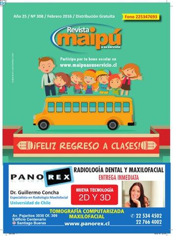64241410fd5ff 308 by Revista Maipú a su Servicio - issuu