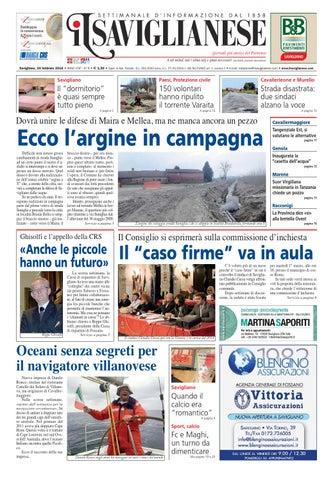 Giornale più antico del Piemonte A stô mônd 960e65770499