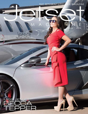 Luxury Guide 06 2015 by TomDesign - issuu ca72f2e7925