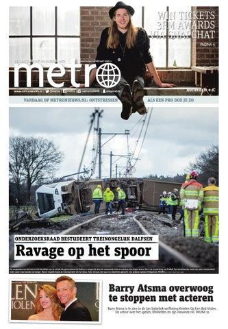 e5ac3d1366c 20160224_nl_rotterdam by Metro Netherlands - issuu