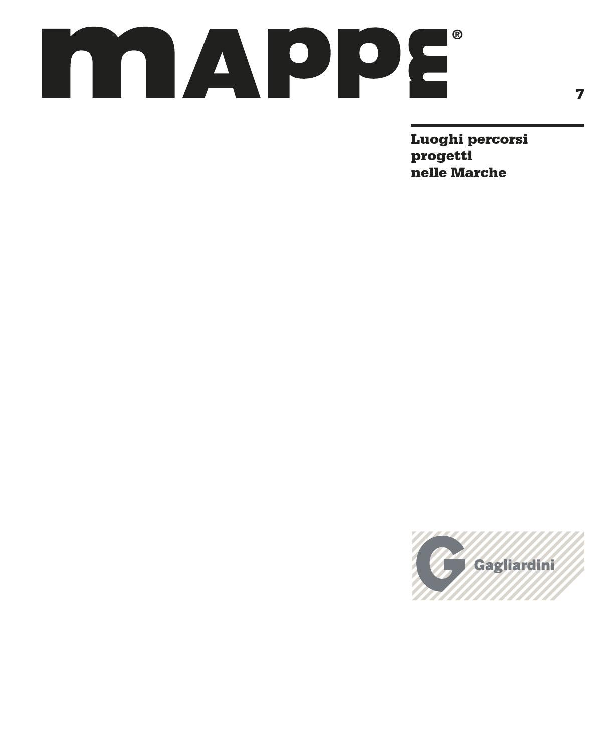 Mappe 7 by Mappe Lab - issuu f2e374143b1d