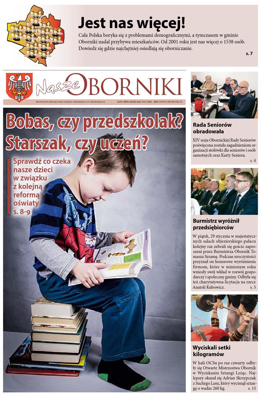 Senior Oborniki - whineymomma.com