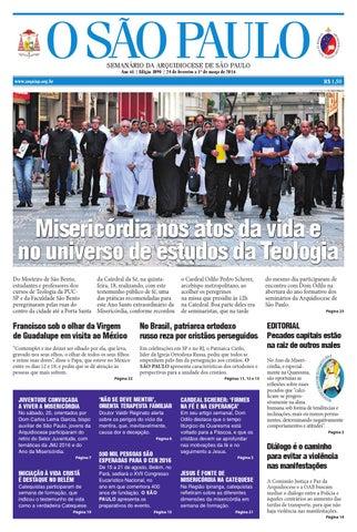 62eb2386579 O SÃO PAULO - 3090 by jornal O SAO PAULO - issuu