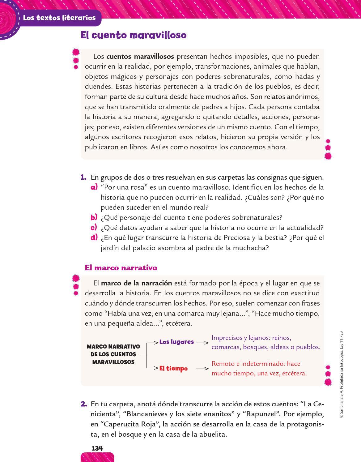 Manual 4 nacion en movimiento by santillana_argentina - issuu