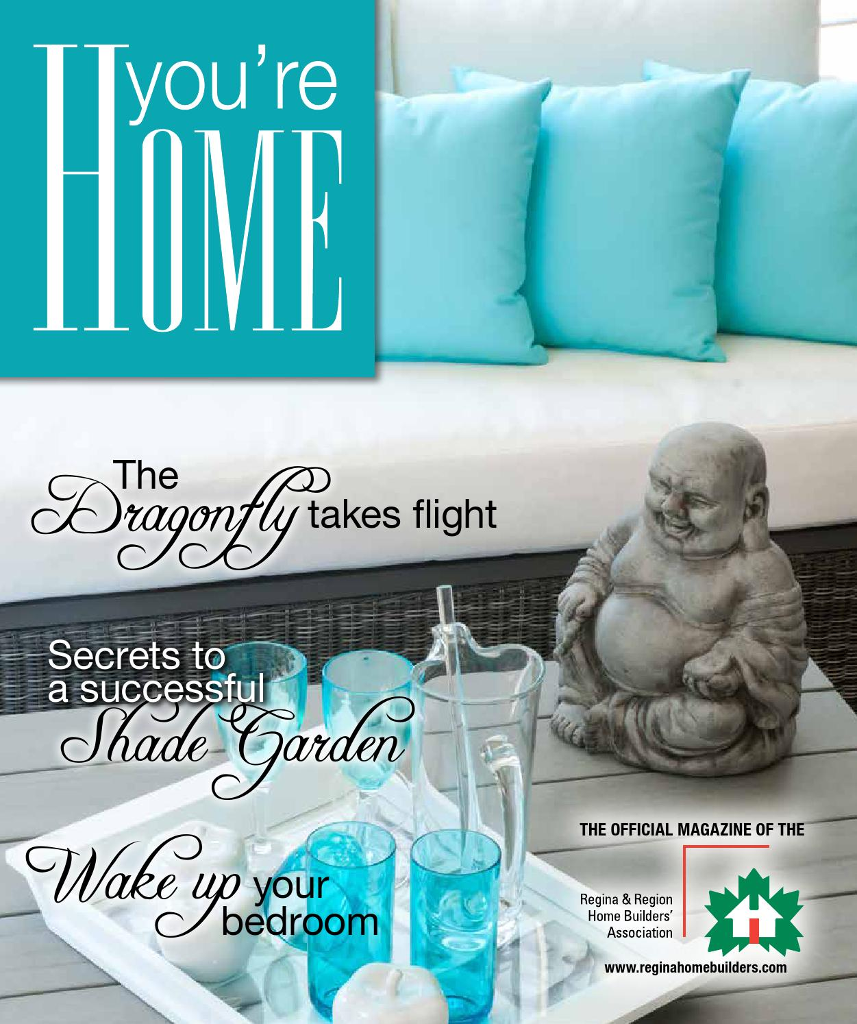 You\'re Home Spring 2016 by Postmedia Saskatchewan - issuu