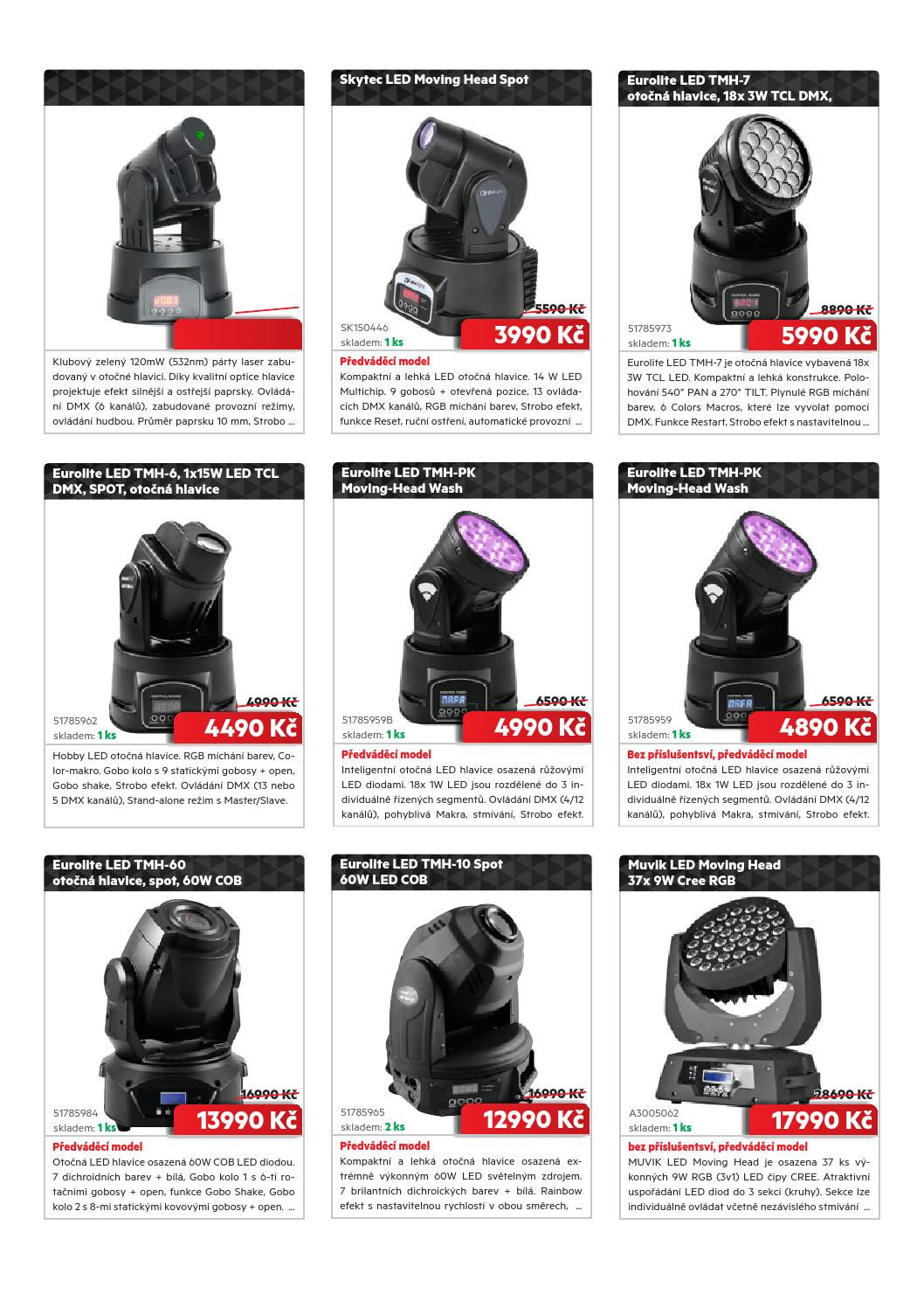 sv/ítidlo LED z/ápustn/é pr.9,5cm,3W,IP67 tepl/é,do d
