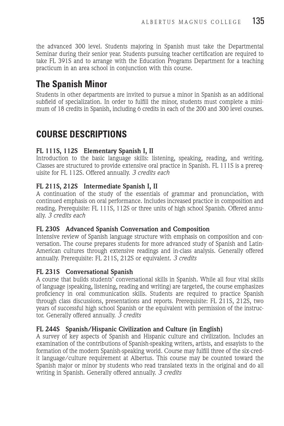 Albertus magnus college course catalogue 2013 2015 by albertus albertus magnus college course catalogue 2013 2015 by albertus magnus college issuu xflitez Images