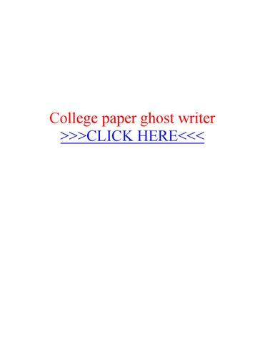 custom paper ghostwriter site uk