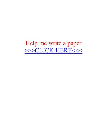 Essay about consumer culture