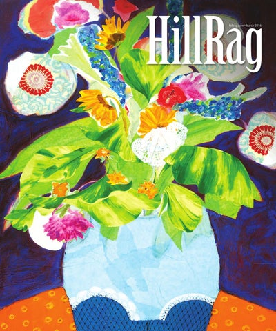 d31e37a48f Hill Rag Magazine March 2016 by Capital Community News - issuu
