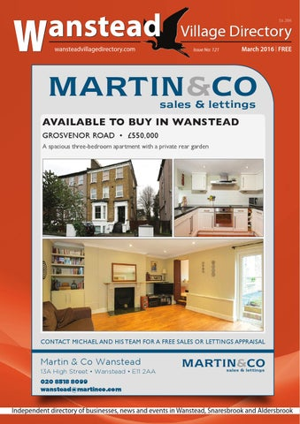Antiques Reasonable Vintage Architectural Advert Young And Marten Stratford Cast Kitchener Ranges Careful Calculation And Strict Budgeting