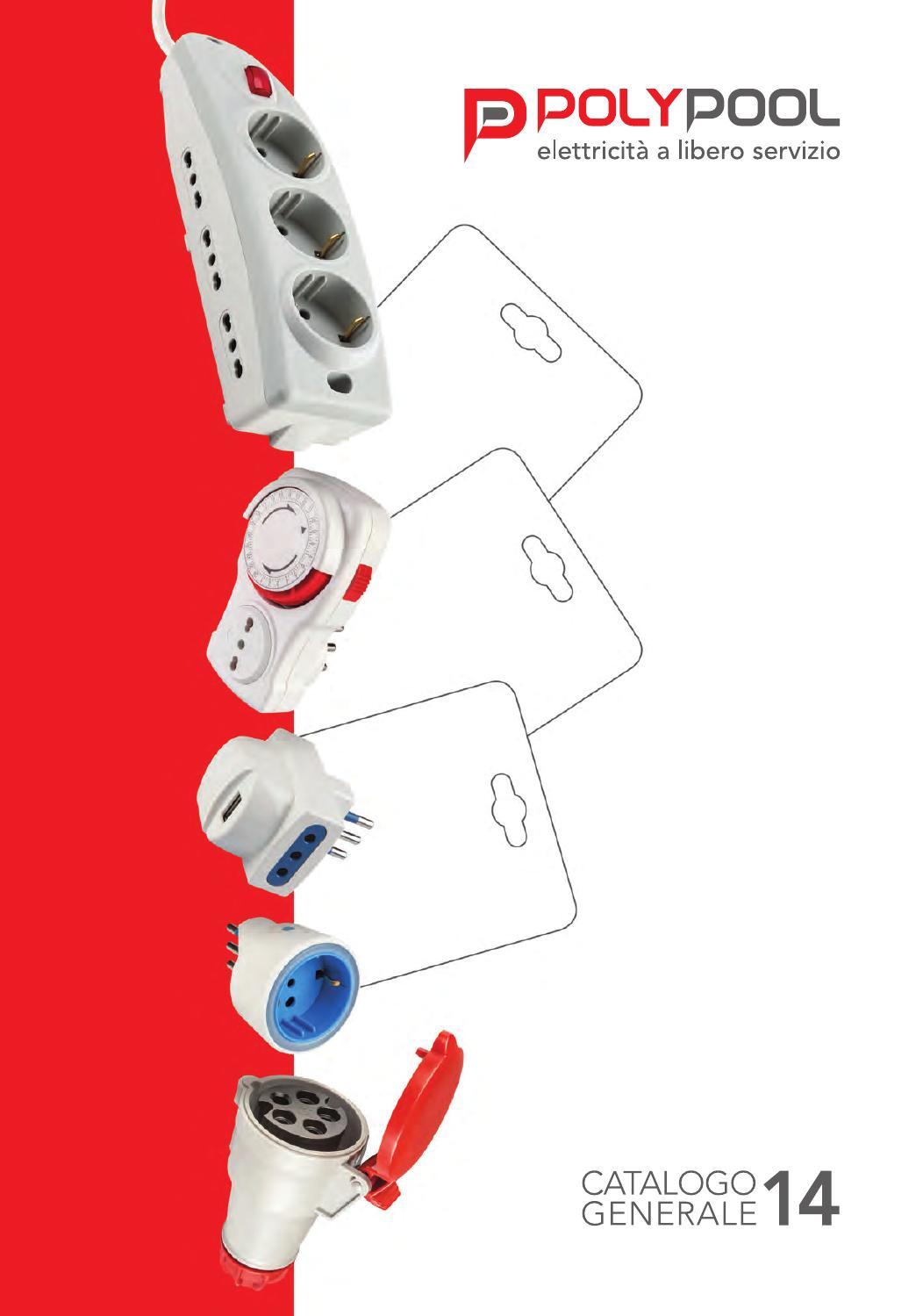 50 x 13 Amp Fusibili Fusibile interno per la casa elettrodomestici spina fusibili
