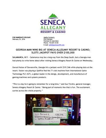 Senica allaganey casino lounge casino no deposit bonus