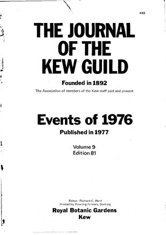 V9s81p449 all by kew guild journal issuu page 1 fandeluxe Choice Image