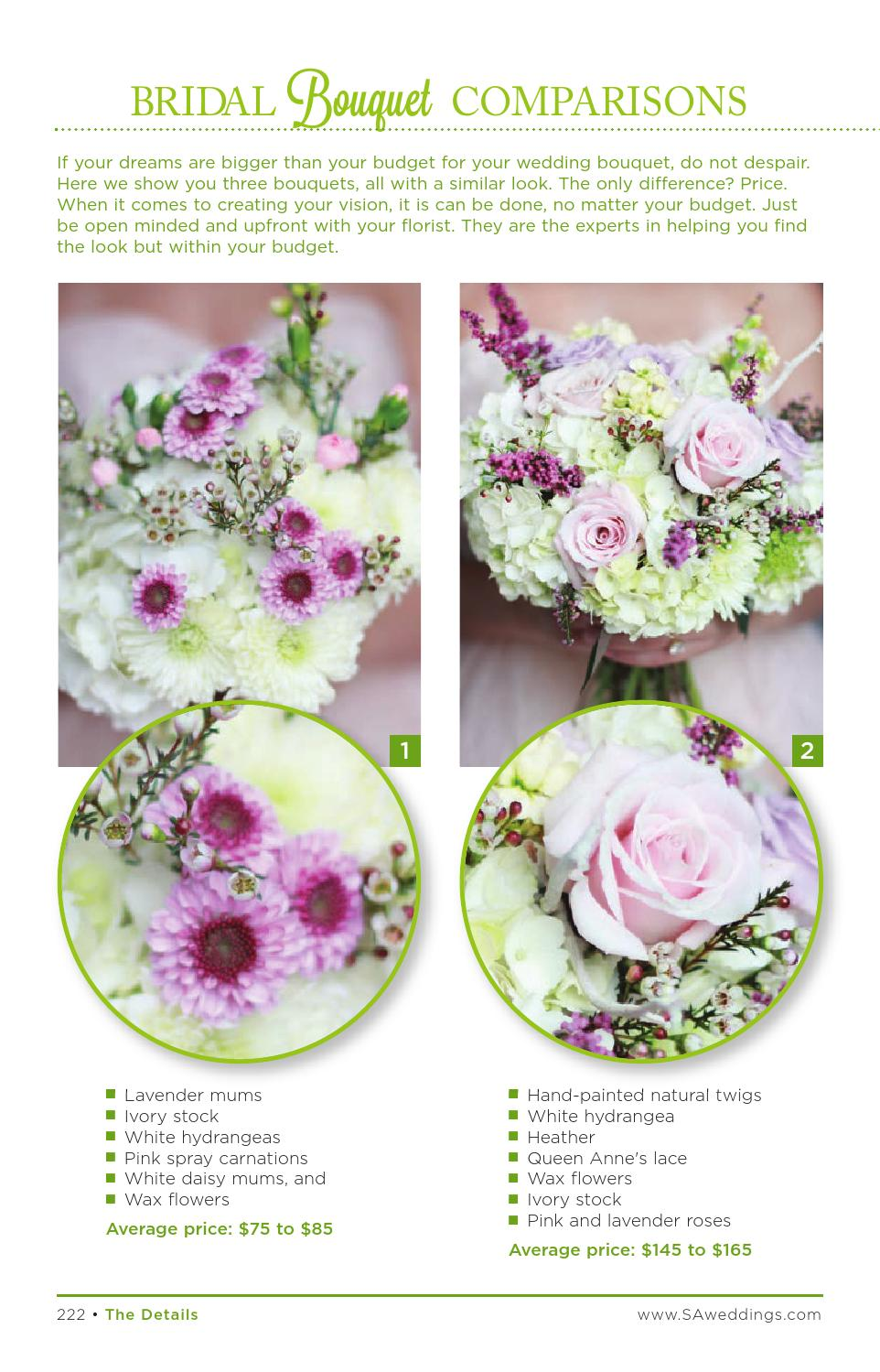 San Antonio's Wedding Guide #54 by Texas Wedding Guide - issuu