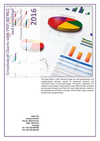 CANVAS JS PIE CHART CLICK EVENT - Learn Chart js [Book]
