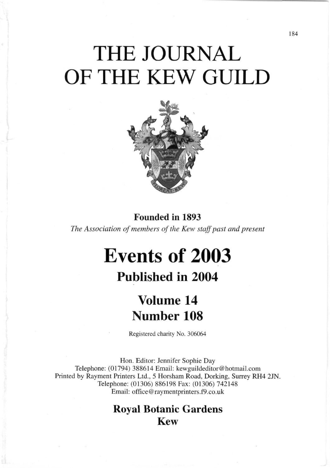 White apron mediterranean warrington