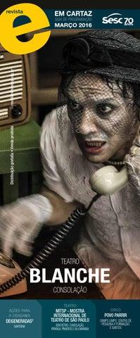 8ddd6993e2 Revista Em Cartaz