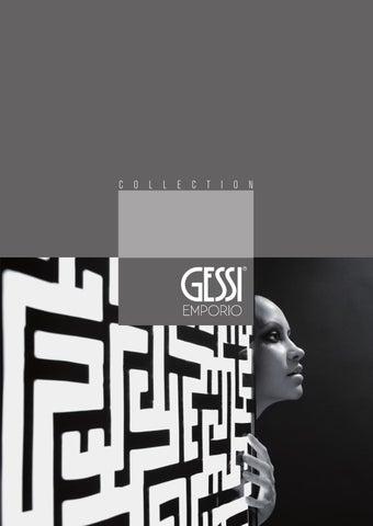 Gessi catologo emporio gessi by Italian Casa - issuu