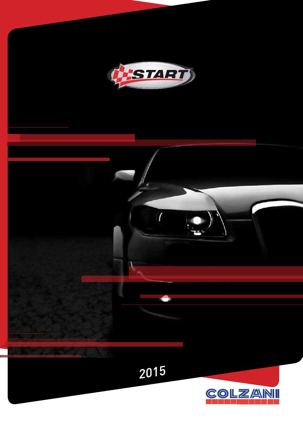 Audi TT Roadster Telo Copriauto in Nylon Antistrappo Impermeabile Alta Qualità