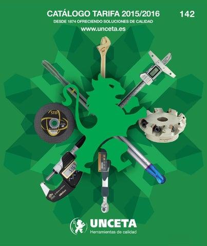 Unceta catalogo 1 by Distribuciones Luque - issuu dac2e60624
