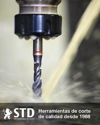 Universal de la máquina de coser Agujas 3 agujas titanio MN9 Klasse