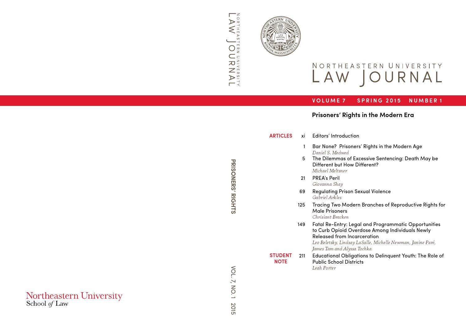 Northeastern University Law Journal Vol. 7.1 by Paola Moll - issuu on craftsman table saw cover, grizzly table saw wiring diagram, craftsman table saw wheels, craftsman table saw riving knife, craftsman table saw relay, craftsman table saw troubleshooting, delta table saw wiring diagram, ridgid table saw wiring diagram, hitachi table saw wiring diagram, delta jointer wiring diagram, delta unisaw wiring diagram, rockwell table saw wiring diagram, craftsman table saw tools, john deere 670 wiring diagram, makita table saw wiring diagram, cordless drill wiring diagram, craftsman table saw manual, table saw motor wiring diagram, craftsman table saw cabinet, craftsman table saw motor,