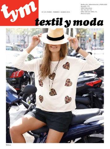 Textil y moda 239 1fba0c11dd60