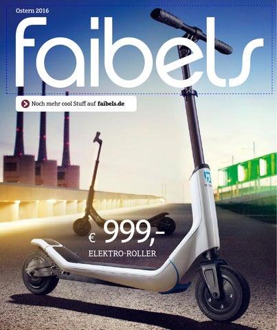 Diskret 450 W 36 V Mini Falten Elektro Roller Mit Abschleppen Modus In Vielen Stilen Sport & Unterhaltung Elektro-scooter