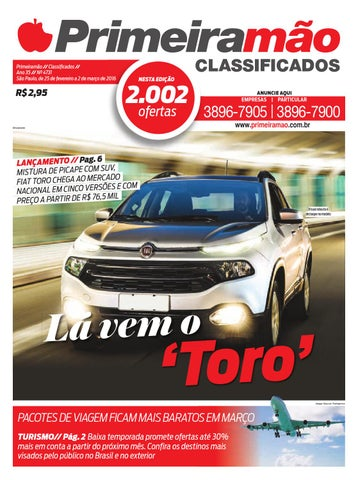 d78065e2e 20160225_br_primeiramaoclassificados by metro brazil - issuu