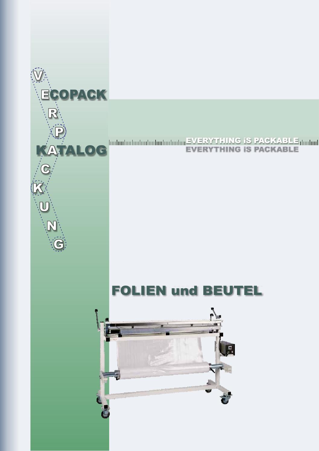 2 mm 120 cm x 125m 3 Rollen Cell Aire® PE Schaumfolie
