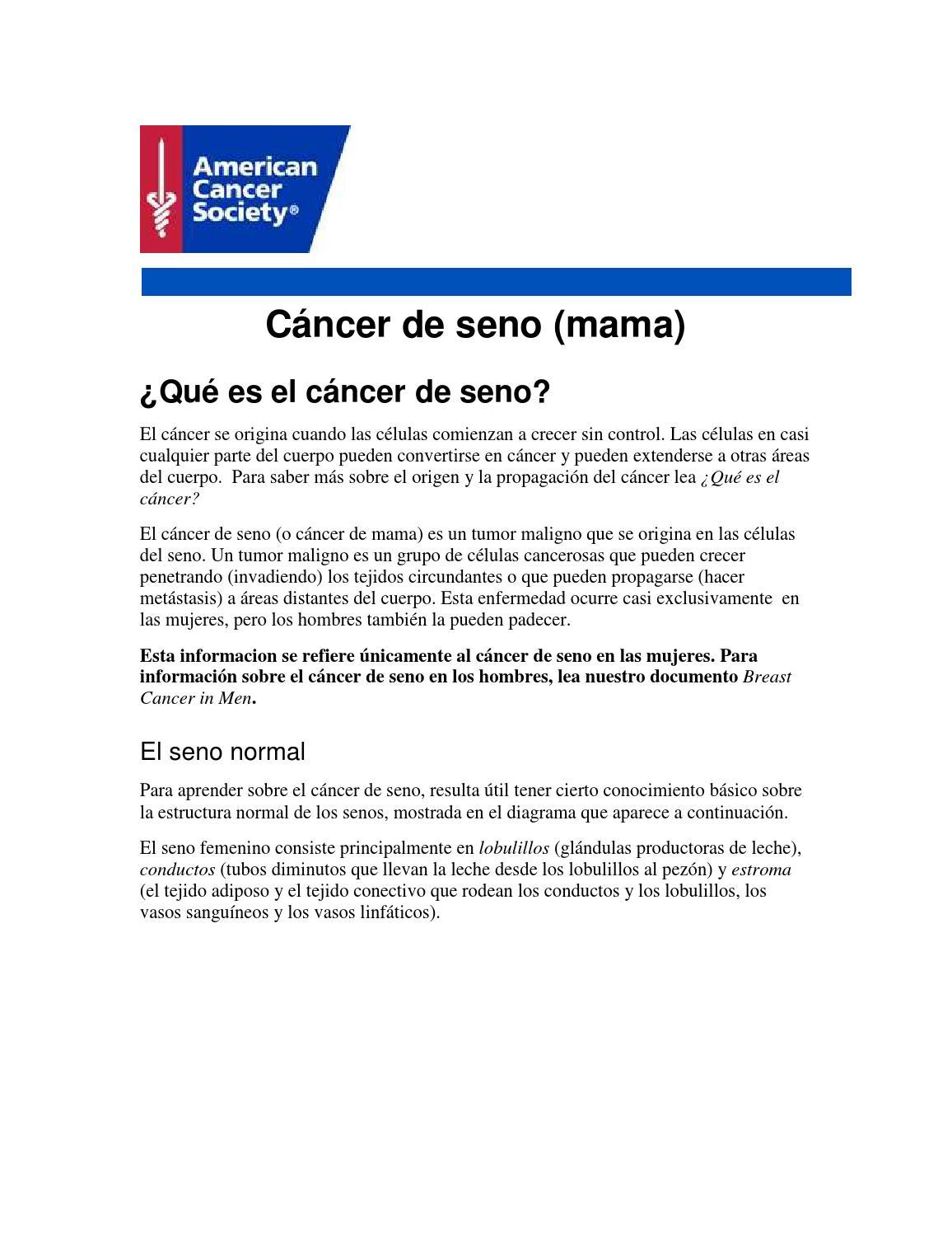 002284 pdf by Edna Johanna Gutierrez - issuu