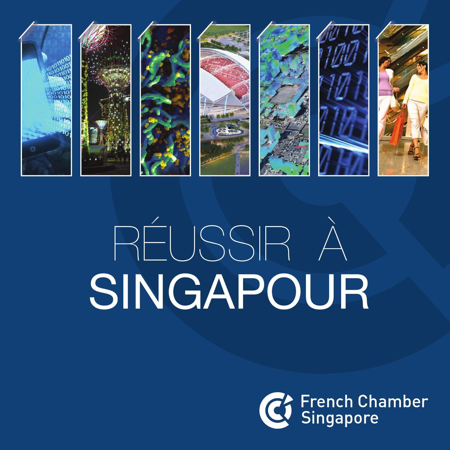Agence de rencontres Singapore Expat
