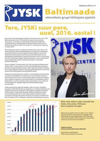 1765623f566 Avize ee by jysk - issuu