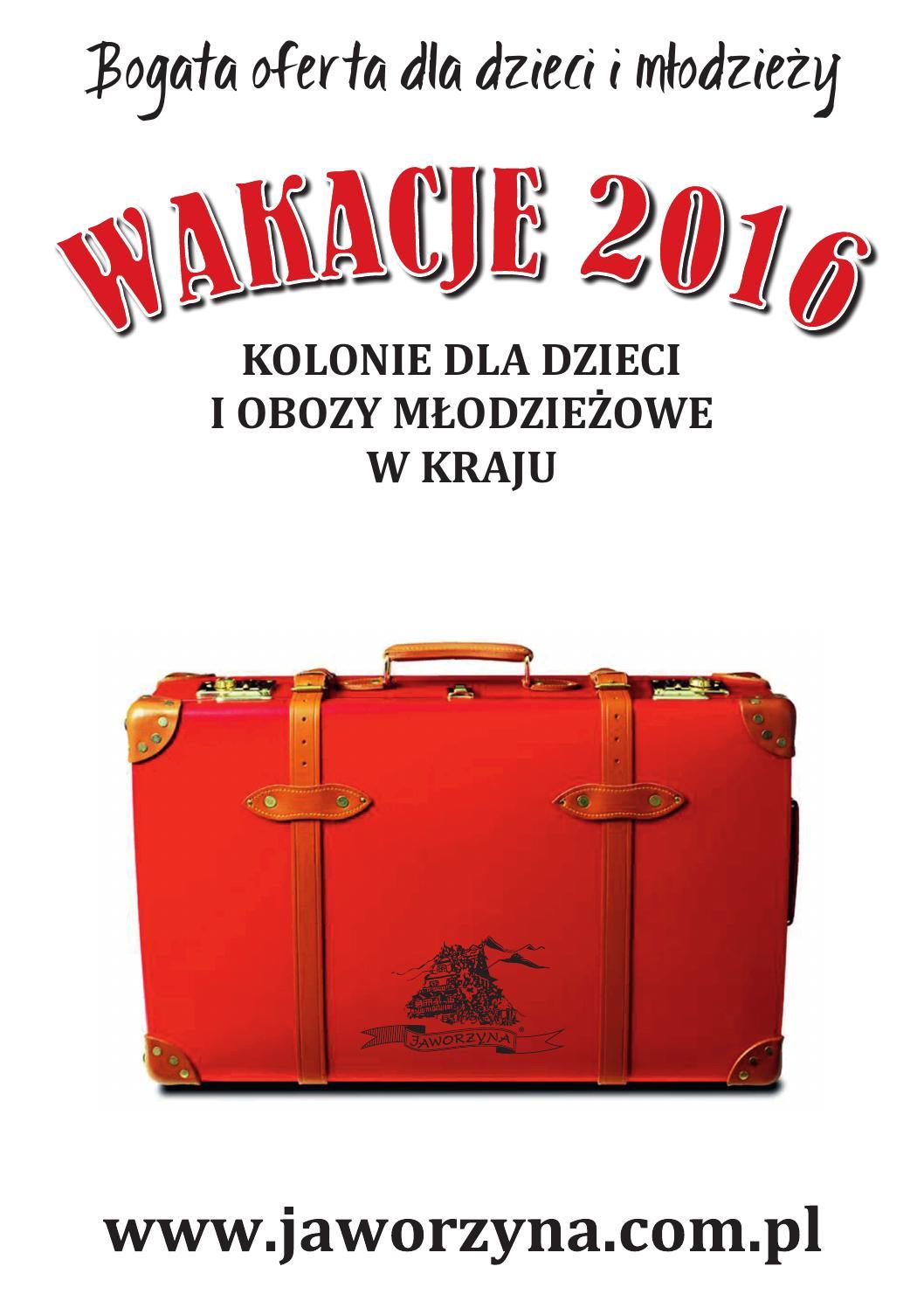 Brunetki Zakopane - Darmowe ogoszenia gfxevolution.com