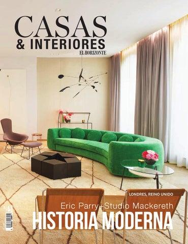 La rivista di Marzo 2013 by Vistacasa by BM Editore - issuu