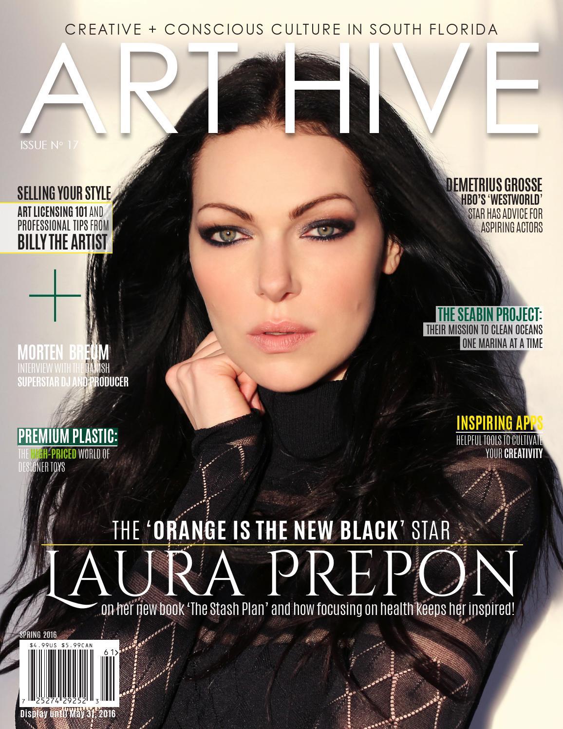 b30343c92461 Art Hive Magazine     Issue  17 by Art Hive Magazine - issuu