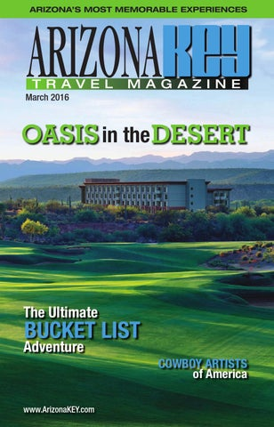 078d861dec0 So Scottsdale March 2016 by Richman Media Group - issuu