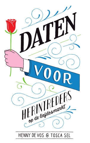 dating website afkortingen dating mijn vader