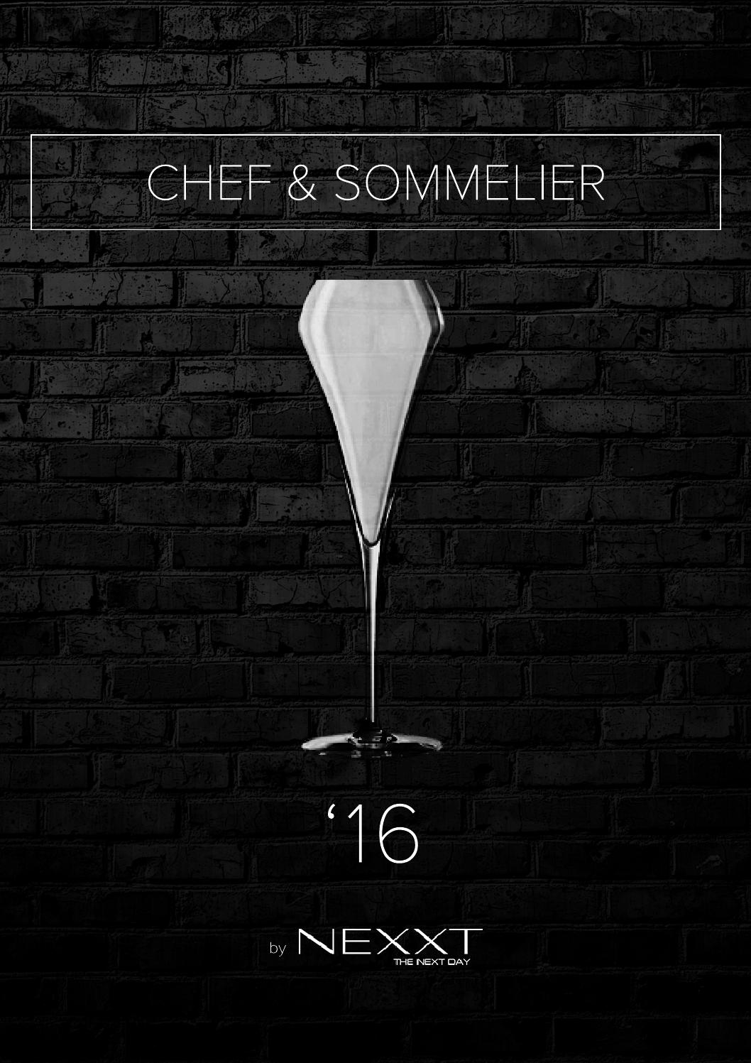 58 cl Ultra Transparent Chef /& Sommelier E2789 Verre /à Pied Cabernet Vins Jeunes