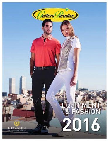 Mini Stars Polo Langarm Gr 140-146 8-10 Jahre Junge Ein GefüHl Der Leichtigkeit Und Energie Erzeugen T-shirts & Polos Mode Für Jungen